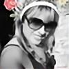 Angie11111's avatar
