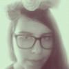 Angie120000's avatar