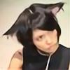 Angie1401's avatar