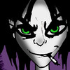 angie2d's avatar