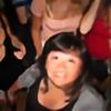 angie4life14's avatar