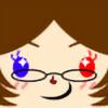 AngieAngel3's avatar