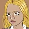 AngieAngelo's avatar