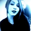 angiebay's avatar