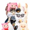 Angiebeenie's avatar