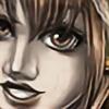 Angiechan13's avatar