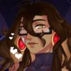 Angiechan8's avatar
