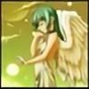 angiedrag's avatar