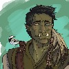 Angiedragoness-2's avatar