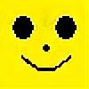 angiee45's avatar