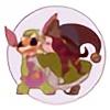 Angieeehboo's avatar