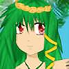 angieeex's avatar