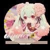 angieerenders's avatar