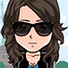 angiegleek's avatar
