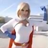 AngieGriffen's avatar