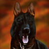 Angiegsnz's avatar