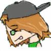 angiehuntergirl's avatar