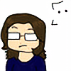 AngieKhavos's avatar