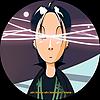 AngieKrasiva's avatar