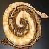 angielala88519's avatar