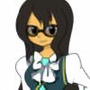 angieloveslayton's avatar