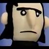 AngieLyon's avatar