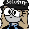 Angiematronic's avatar