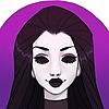 AngieMoraPie's avatar