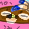 Angieotaku's avatar