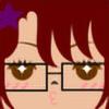 angiepangie486's avatar