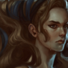 AngieParadiseeker's avatar