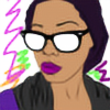 AngiePhoenix85's avatar