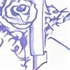 angieprs13's avatar
