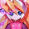 AngieS-Hedgefox's avatar