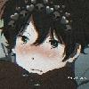 AngieS1209's avatar