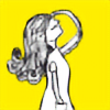 angiesaravia's avatar