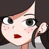 AngieScarlett's avatar
