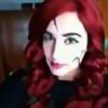 AngieSnake's avatar