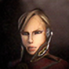 angiestormy's avatar
