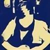 AngieSz's avatar