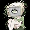 Angietangie2019's avatar