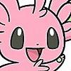 AngieTapz's avatar