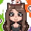 angiethecat2's avatar