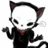 AngieTheInsaneCat83's avatar