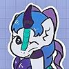 AngieTheKirin's avatar