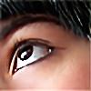 angievercetti's avatar