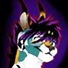 AngieWilson's avatar