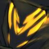 AngiewolfArt's avatar