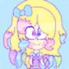 Angieyaqui's avatar