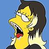 AngiGonzalez's avatar